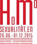 HomoExhibit2015