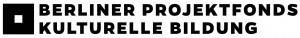 kpb-logo_projektfonds-kulturelle-bildung_pf