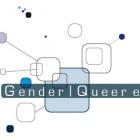 logo_GenderQueer